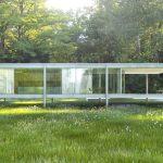 VR_Farnsworth House