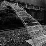 3D Metal Printing Bridge