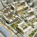 Residential District Design